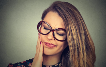 How to Minimize A Tooth Ache: Household Remedies for Your Family