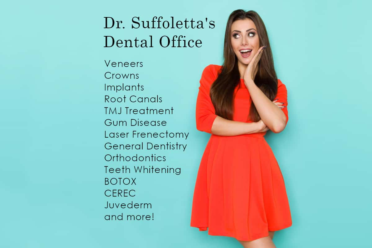 Las Vegas Preventative Care Dental Office