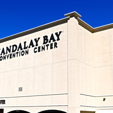 SmileCon 2021 Las Vegas @ Mandaly Bay Resort & Casino