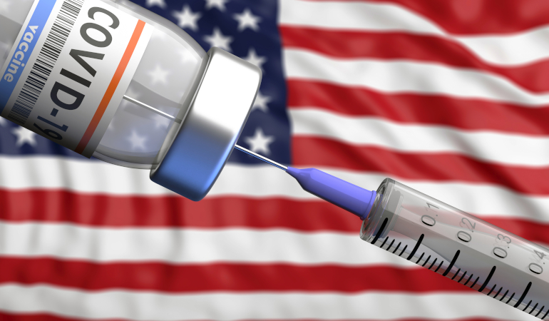 ADA Makes their Stance Known on Vaccine Mandates